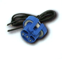 110-Headlamp-Socket-Assembly-for-High-Low-Beam
