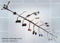ATV/UTV Main  Wire  Assemblies
