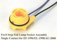 Lamp-1