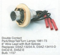 Lamp-4