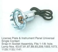 Lamp-11
