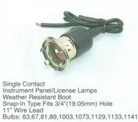 Lamp-12