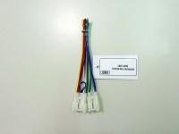 TOYOTA Wire Harness