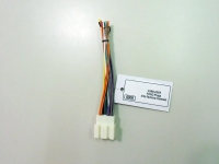 Ford Plugs Wire Harness