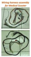 Medical Wire Assemblies