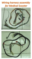 Medical Wire Assemblies