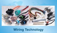 Waterproof & Electronic cable Assemblies