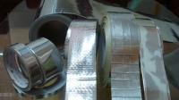 鋁箔膠帶 AL Series