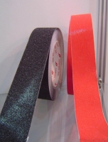Anti Slip(Abrasive Tape)