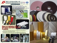 Cens.com PRODUCTS METAGALAXY INDUSTRIES CO., LTD.