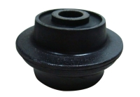 Cens.com Engine Rubber Mount LI WEI INDUSTRIAL CO., LTD.