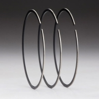 Cens.com Piston Ring WAN HENS INDUSTRIAL CO., LTD.
