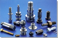 Cens.com screws ACHB ENTERPRISE CO., LTD.
