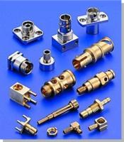 High precision copper