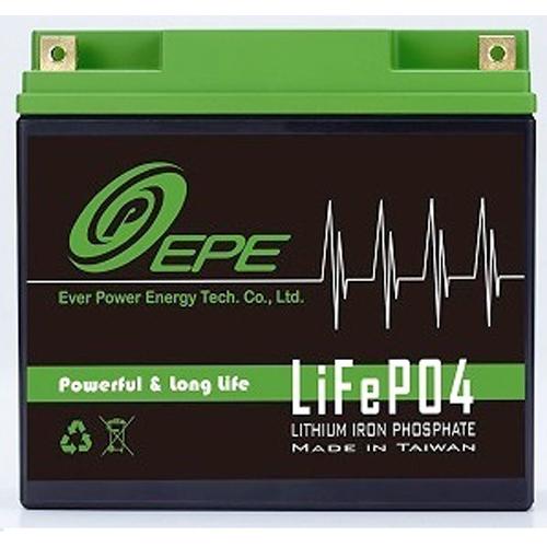 EPE4F5-BF-BMW