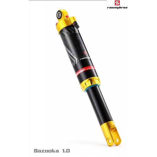 Bazooka 1.0 Air Shock