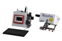 Cens.com Compact Precision CNC Micro-Percussion Stylus Marking Machine TIAN LEE INDUSTRIAL INC.