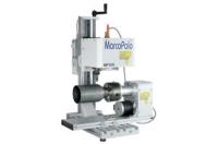 智慧型CNC自动微点打刻机(打标机)