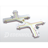 Cens.com Manifold EDENMOLD CO., LTD.