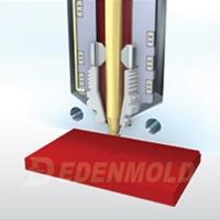 Cens.com Nozzle EDENMOLD CO., LTD.