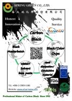 carbon Black,Black Masterbatch,Black/Color Chips,Water/Solvent base paste,Heat dissipation material