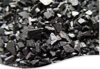 Pre-Dispersed Carbon Black Chips