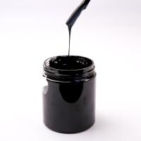 Pre-Dispersed Carbon Black Paste