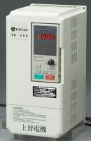 TG300