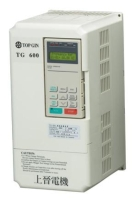 TG600