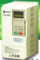 TG900