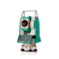 Cens.com Total Stations PRECASTER ENTERPRISES CO., LTD.