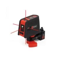 Laser Instruments