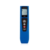 Cens.com Ergo-express Lasmeter PRECASTER ENTERPRISES CO., LTD.