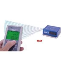 無線傳輸電子傾斜儀(水平儀)