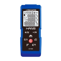 Cens.com Laser Distance Meter PRECASTER ENTERPRISES CO., LTD.
