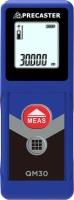 CENS.com Laser Distance Meter