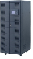 Cens.com UPS(Uninterruptible Power Supply) CHIN TIRY ENTERPRISE CO., LTD.
