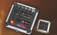 39 pc Tools Kit