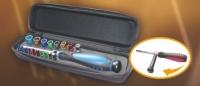 20 pc High Power Tools Kit