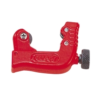 Pipe cutters / Tubing cutters / Pipe wrenches