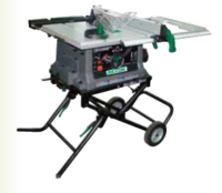 Cens.com Jobsite Table Saw REXON INDUSTRIAL CORP., LTD.