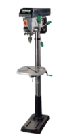 Cens.com Floor Drill Press REXON INDUSTRIAL CORP., LTD.