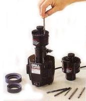 Drill Bits Sharpener