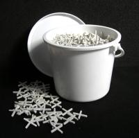 Cens.com Tile Spacer FORMOSA DS COLOURS INDUSTRIAL CO., LTD.