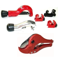 Cens.com PVC Pipe Cutter FORMOSA DS COLOURS INDUSTRIAL CO., LTD.