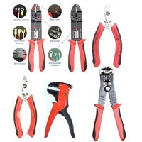 Cens.com Crimping Tool FORMOSA DS COLOURS INDUSTRIAL CO., LTD.