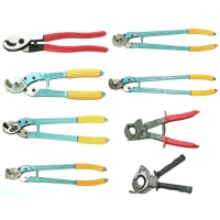 Cens.com Cable Cutter FORMOSA DS COLOURS INDUSTRIAL CO., LTD.