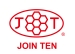 JOIN TEN BAND MAKER IND. CO., LTD.