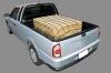 Pick Up Cargo Net 5067A