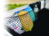 Car Cargo Net 5067FB